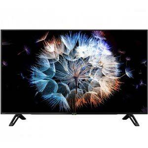 Sharp สมาร์ททีวี 4K UHD 60 นิ้ว รุ่น 4T-C60CK1X