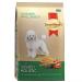Smartheart Holistics อาหารสุนัขพันธุ์เล็ก