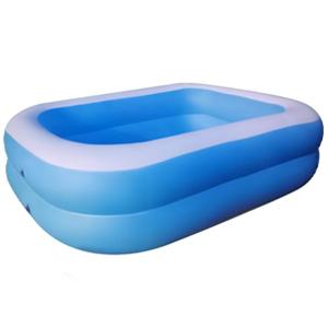 Telecorsa สระว่ายน้ำเป่าลม Family Pool