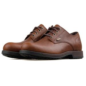 Timberland Men's City's Edge Gore-Tex® Oxford รองเท้าทิมเบอร์แลนด์