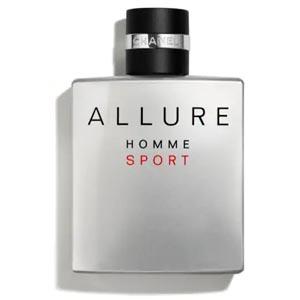 น้ำหอม Chanel Allure Homme Sport