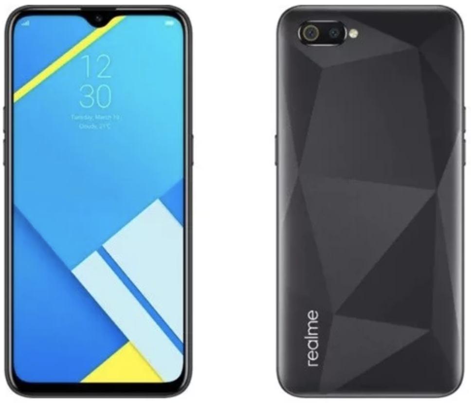 realme-c2s-smartphone