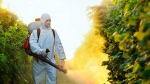 รีวิว ชุดป้องกันร่างกาย จากฝุ่น เชื้อโรค และสารเคมี