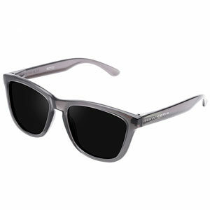 Hawkers-ONE แว่นตากันแดดสีเข้มผู้หญิง