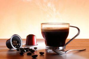 กาแฟแคปซูล NESCAFE Dolce Gusto แต่ละรสชาติ รสชาติไหนถูกใจคอกาแฟปี 2020