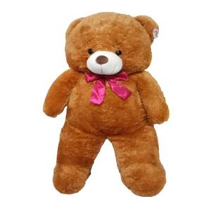 ตุ๊กตาหมียักษ์ ไจแอนท์ตัวใหญ่