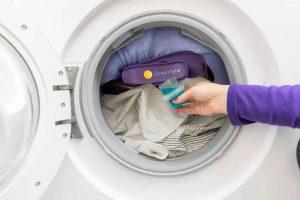 รีวิว น้ำยาซักผ้า ยี่ห้อไหนดี และหอมติดทนทาน