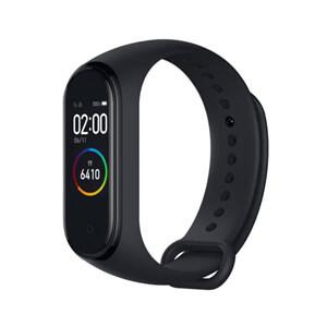 สายรัดข้อมืออัจฉริยะ Band 4 Smart Watch