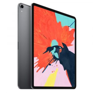 Apple iPad Pro 12.9-inch Wi-Fi 2020 (4th Gen)