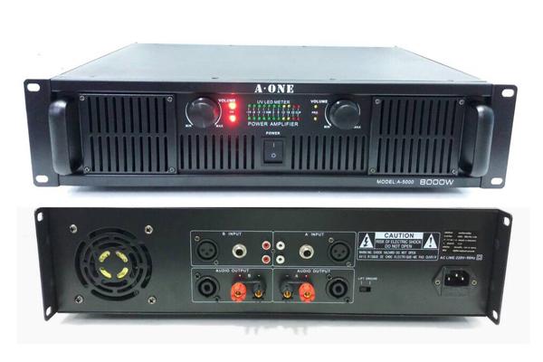 A-ONE รุ่น PR-A-5000