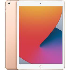 Apple iPad 10.2-inch สำหรับการศึกษา Wi-Fi+Cellular (8th Gen 2020)