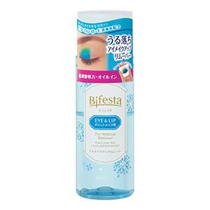 Bifesta Eye Makeup Remover