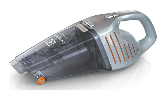 Electrolux รุ่น ZB6106WD