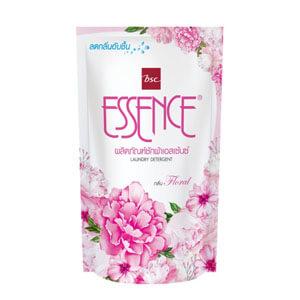 Essence น้ำยาซักผ้า กลิ่น Floral