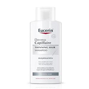 Eucerin Men Dermo Capillaire