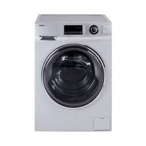 Haier เครื่องซักผ้าฝาหน้า รุ่น HW70-BP10829