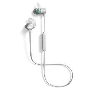 หูฟังออกกำลังกาย Jaybird Tarah Bluetooth Wireless Sport Headphones