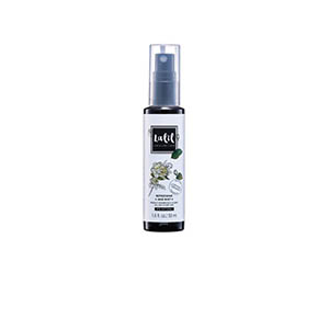 LALIL Refreshing Hair Mist