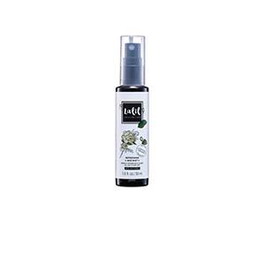 LALIL Refreshing Hair Mist