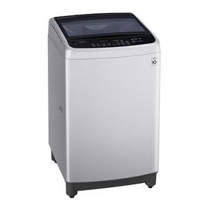 LG เครื่องซักผ้า รุ่น T2514VS2M