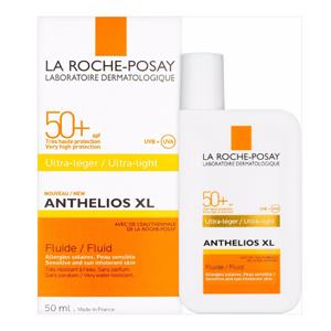 La Roche-Posay-ANTHELIOS SPF50+