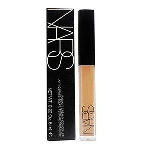 คอนซีลเลอร์เนื้อครีม NARS Radiant Creamy Concealer