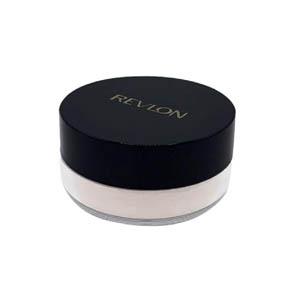 แป้งฝุ่น Revlon Touch&Glow Extra Moisturizing Face Powder