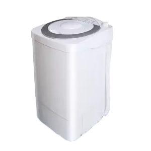 SHANBEN เครื่องซักผ้ากึ่งอัตโนมัติ 7.0 KG แบบถังเดี่ยว