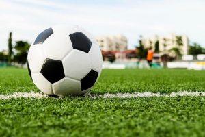 รีวิว ลูกฟุตบอล ยี่ห้อไหนดีสุด ปี 2020