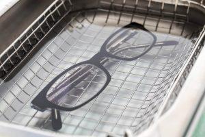 รีวิว เครื่องล้างเครื่องประดับ สร้อย แหวน แว่นตา ที่ดีที่สุด 2020
