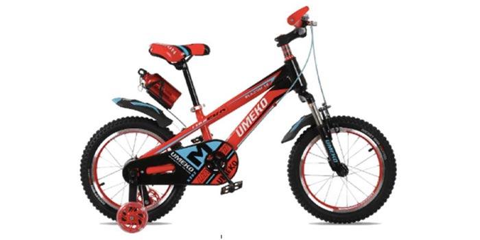 BLAZON จักรยานเด็ก 16 นิ้ว