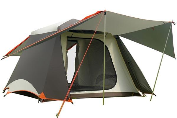 VIDALIDO Instant Cabin TENT