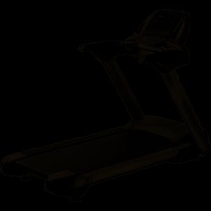 360FITNESS ลู่วิ่งไฟฟ้า รุ่น X5