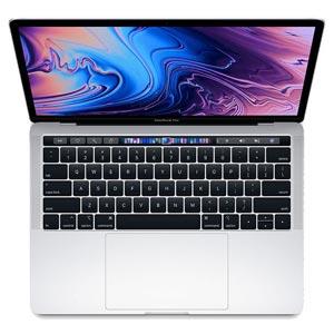 Apple MacBook Pro 13.3-inch (Apple M1 2020)