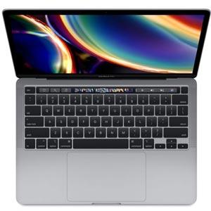 Apple Macbook Pro 13.3-inch i5-Gen10 (2020)