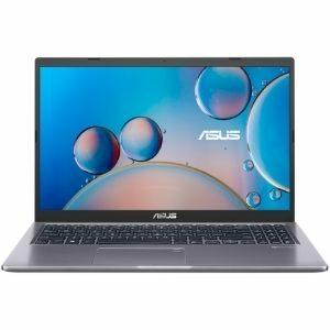 Asus Laptop 15 โน้ตบุ๊ก ระดับเริ่มต้น (M515UA)