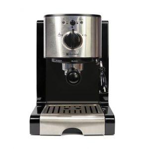 Duchess เครื่องชงกาแฟสด รุ่น CM5000B + เครื่องบดกาแฟ CG9200B + อุปกรณ์ชงกาแฟต่าง ๆ