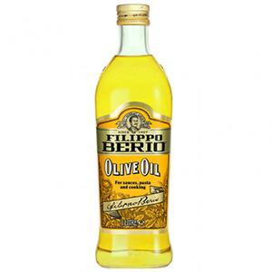FILIPPO BERIO น้ำมันมะกอกผ่านกรรมวิธี