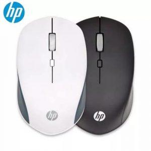 HP S1000 PLUS
