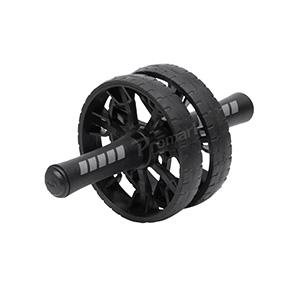 Promark Poseidon Starter Wheel รุ่น 0751T