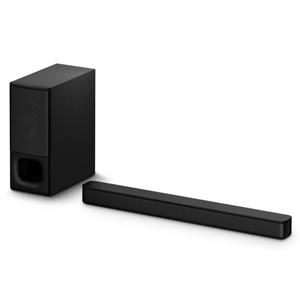 Sony Soundbar รุ่น HT-S350