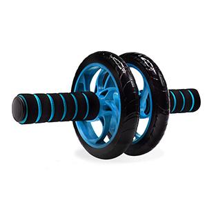 XtivePro Starter Wheel