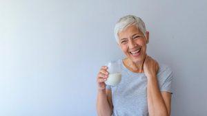 แนะนำ อาหารเสริมสำหรับผู้สูงอายุ อาหารเสริมเพื่อสุขภาพ ยี่ห้อไหนดีที่สุด
