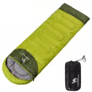 คาเมลถุงนอน รุ่น A6S3K1103