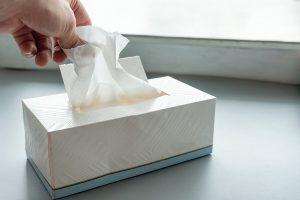 รีวิว กระดาษเช็ดหน้า ยี่ห้อไหนดีที่สุด ปี 2020