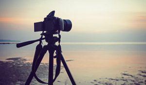 รีวิว ขาตั้งกล้อง ยี่ห้อไหนดีที่สุด ปี 2020