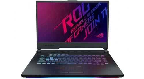 Asus Gaming Laptops ROG Strix G รุ่น G531GD-AL034T