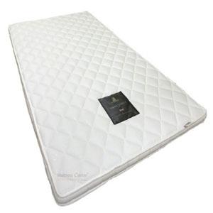 Dunlopillo ที่นอนยางพารา รุ่น Firma Latex l