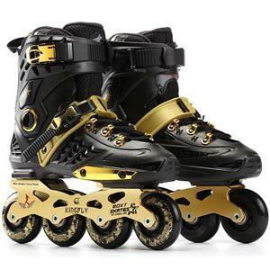 Skates for Adults โรลเลอร์เบลด สำหรับผู้ชายและผู้หญิง
