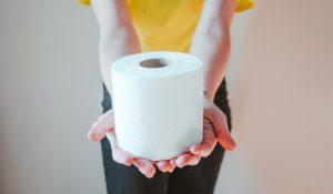 แนะนำ กระดาษชำระ ยี่ห้อไหนน่าใช้ที่สุด ในปี 2020
